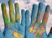 Restauremos ecosistemas: salvemos planeta