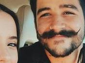 Camilo Evaluna Historia Esta Amor Decidieron Compartir Mundo Ricardo Montaner Noticias