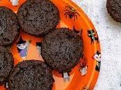 Ideas para celebrar Halloween alergias alimentarias