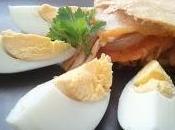 Empanada Mariscos