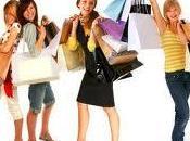 Swishing: intercambia moda estilo!!