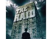 raid: cine acción espectacular...