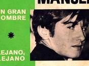 Victor Manuel, gran hombre