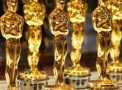Academia Cine elegirá septiembre película española podrá optar Oscars