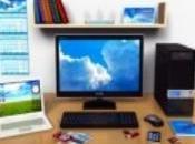 tips para simplificar vida digital