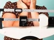 ¿Cuál dosis sobrepeso acumulado?