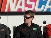 NASCAR Kinetics: Mercadotecnia Movimiento Crece Tercer