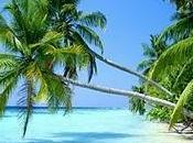 Mundial Playas
