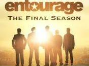 Analizamos final Entourage