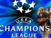 Real Madrid: obsesión Copa