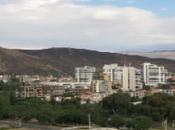 Cochabamba querida!