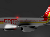 Grandes accidentes aereos: instrumentos defectuosos, cómo cayó vuelo copa airlines.