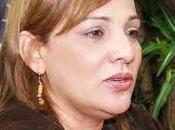 "Según Ministra Nancy Pérez ""Venezuela vanguardia lucha contra desigualdad"""