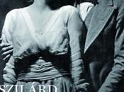 Szilárd Rubin. Breve historia amor eterno