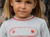 ropa infantil entra BYsedius: Babuska