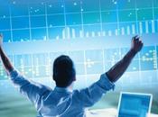Buscar trabajo como invertir Bolsa tratara