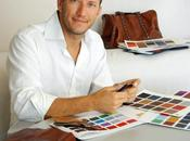 Emprendedores: Matteo Muraro HIDI