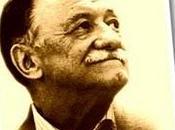 'Estados ánimo' Mario Benedetti