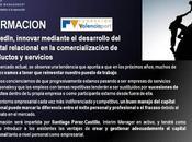 Conferencia Taller práctico sobre redes sociales profesionales empresas