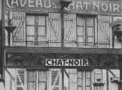 París, 1890. Rusiñol, Casas, Utrillo Meifrén