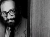 Confesiones joven novelista, Umberto