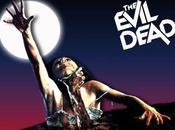 habrá Williams remake Evil Dead