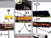 puedo dejar escuchar... Nine Compositions (DVD) 2003 (Anthony Braxton)