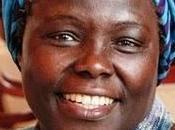 SILA acerca escritoras africanas