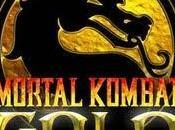 Mortal Kombat supera millones unidades vendidas.