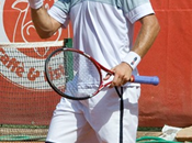 Challenger Tour: Berlocq, finalista Todi