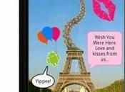 PicSay Editor imagenes gratuito para movil