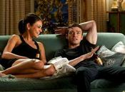 'Con derecho roce': comedia romántica montón
