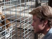 Tráiler Bought Zoo' Matt Damon, Scarlett Johansson animales, muchos animales