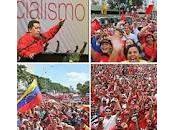 Espacio crítico para construcción socialista #49: Acuerdo Político respeto árbitro resultados electoral necesita país.