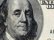 diez claves éxito según Benjamin Franklin