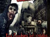 Especial Cine Zombies... Parte: Zombie Infectado Década 2000