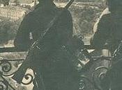 Wehrmacht captura Kiev 19/09/1941
