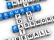 Cinco sugerencias esenciales sobre seguridad móvil