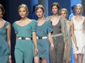 Sita murt triunfa cibeles fashion week