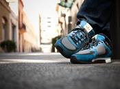 adidas ZX800 Bluebird ObyO David Beckham James Bond