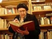 Otra autora romántica sigo: Cristina Bajo