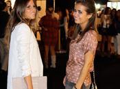 Close Cibeles Fashion Week