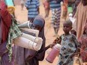 hambruna Cuerno África