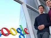 marca líder mundo Google