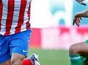 Calderón abraza nuevos ídolos