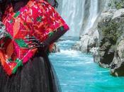 Presentan viaje para conocer magia Xantolo Huasteca Potosina