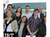 Entrega premios smart urban stage Frankfurt