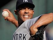 Record Mariano Rivera Yanquis Nueva York
