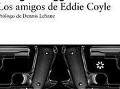 amigos Eddie Coyle, George Higgins