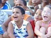 Cuba, único país Latinoamérica desnutrición infantil, según UNICEF